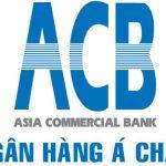 bank-logo-acb