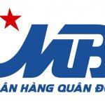 bank-logo-mb