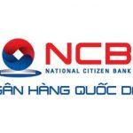 bank-logo-ncb
