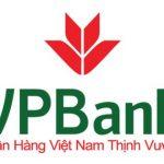 bank-logo-vpbank