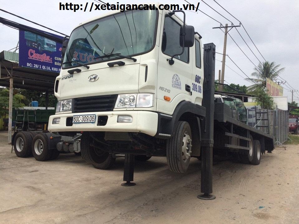 xe-nang-dau-hd-210