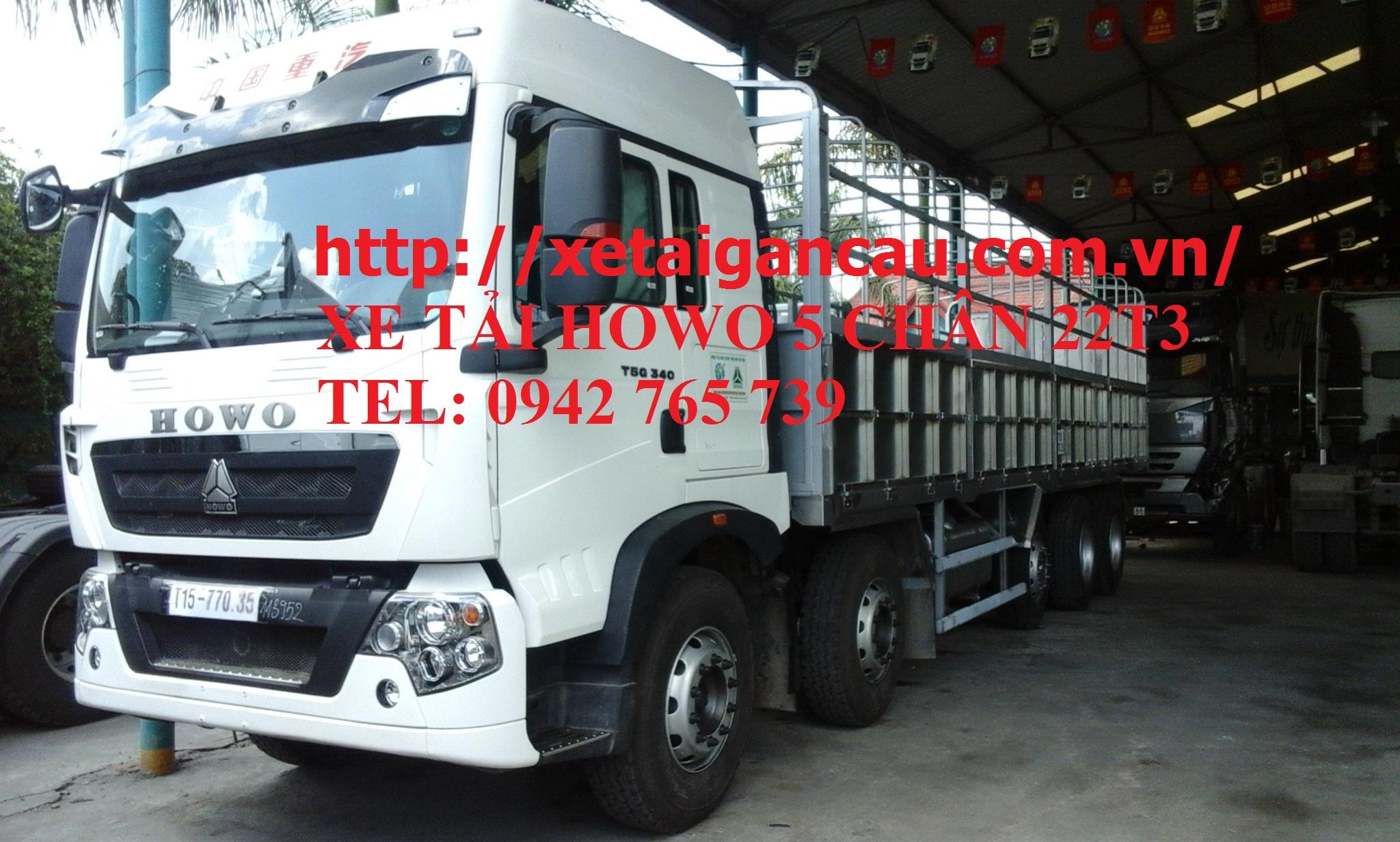 xe-tai-howo-5-chan-22T3