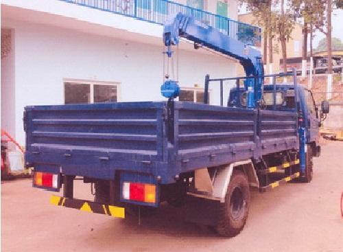 xe-cau-hd-800