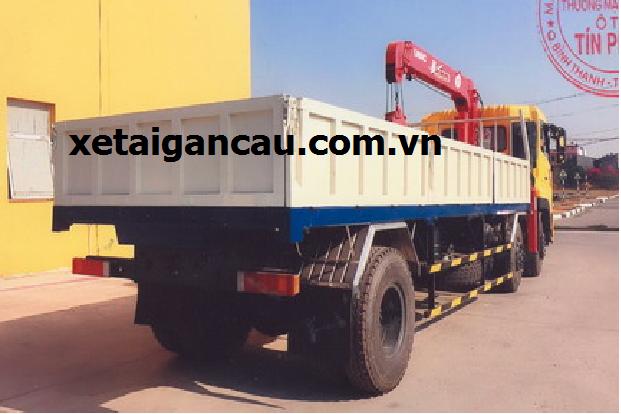 xe-tai-c230-gan-cau-unic-554