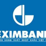 bank-logo-exim