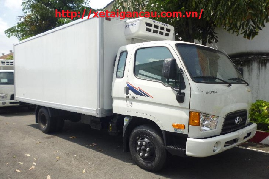 xe-dong-lanh-hyundai-hd72
