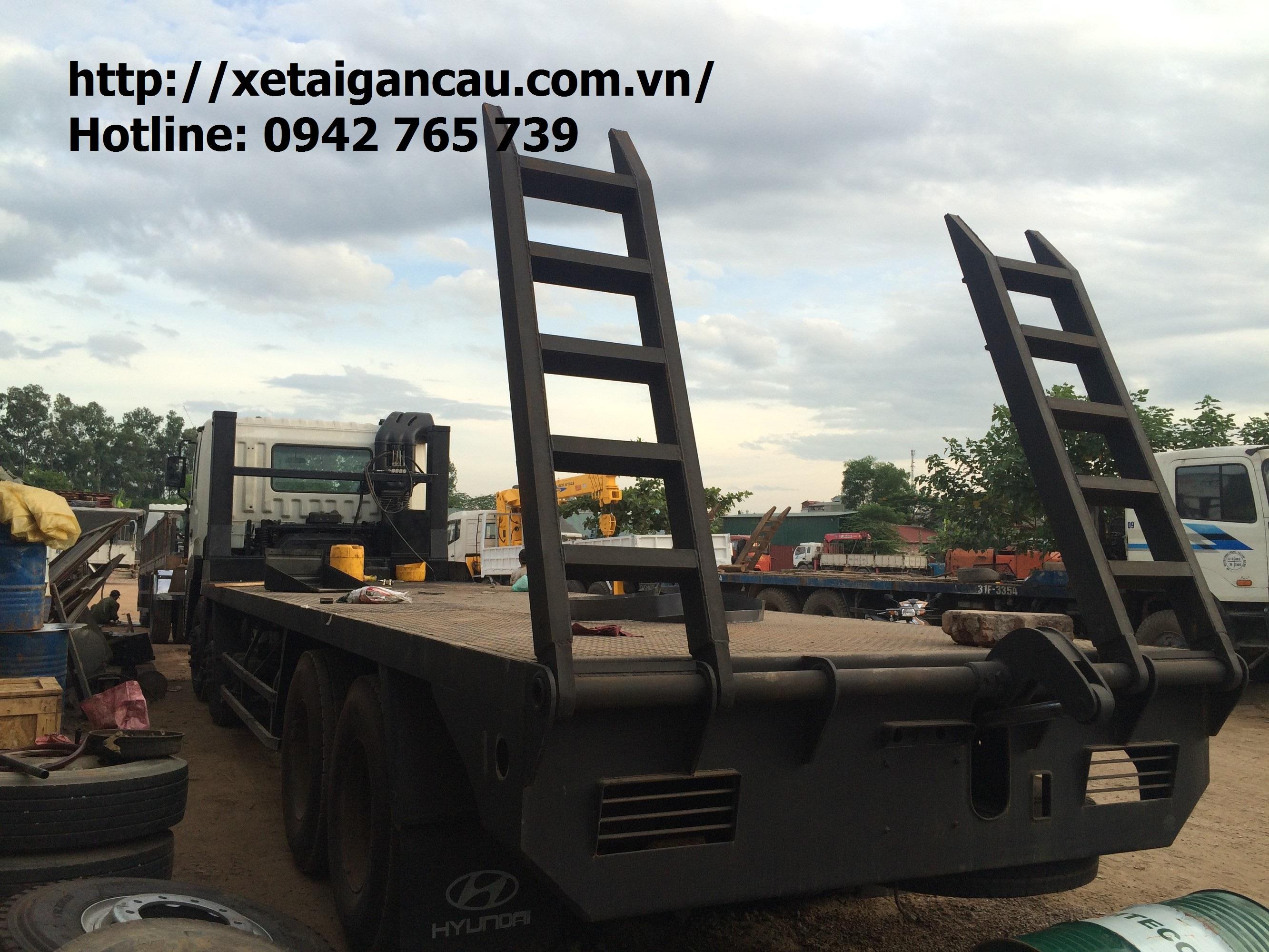 xe-nang-dau-hd320