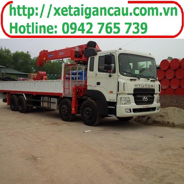 Cẩu Kanglim post image