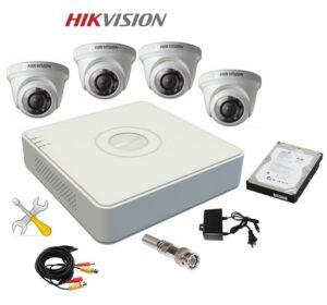 Camera hành trình Hikvision post image